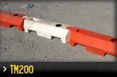bs-TM200