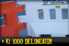 k1-1000