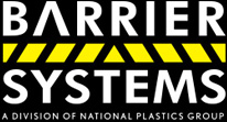 logo-barrier-systems